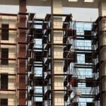 ליקויי בנייה מוזרים ובלתי שגרתיים