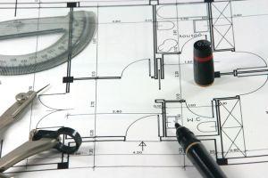תוכנית_עיצוב_בית
