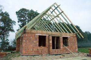 871142_house_under_construction_2