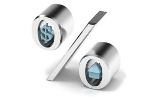 bank_loan_concept