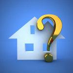 עלות בדק בית – דירה מקבלן או יד שניה