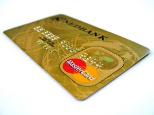 credit_card__gold_and_platinum