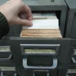 חובה לרשום כל נכס בטאבו
