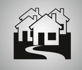 house_check