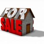 מדריך לרכישת דירה מקבלן
