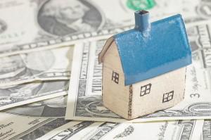 house_on_bills