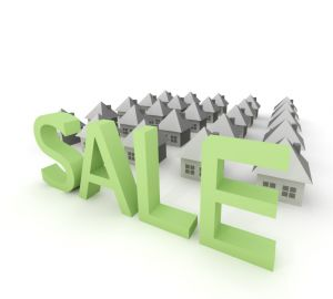 houses_for_sale