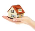 miniature_house_on_hand