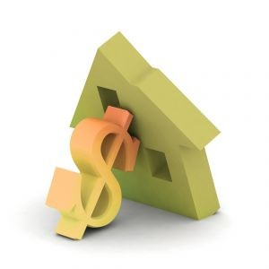 money-for-mortgage