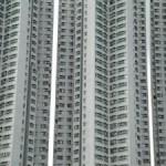 דירות קטנות מאוד במרכזי הערים