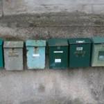 תביעת ליקויי בנייה ברכוש משותף
