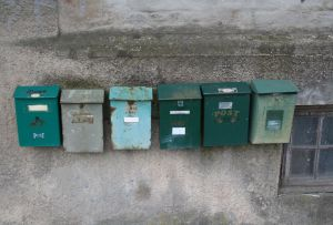 post_boxes