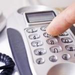 השוואת מחירים בתחום בדק בית: עשה ואל תעשה