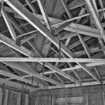 ליקויי בניה במקרים של בנייה קלה